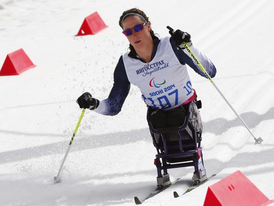 1394489367000-AP-Sochi-Paralympics-Cross-Country-Ladies-001